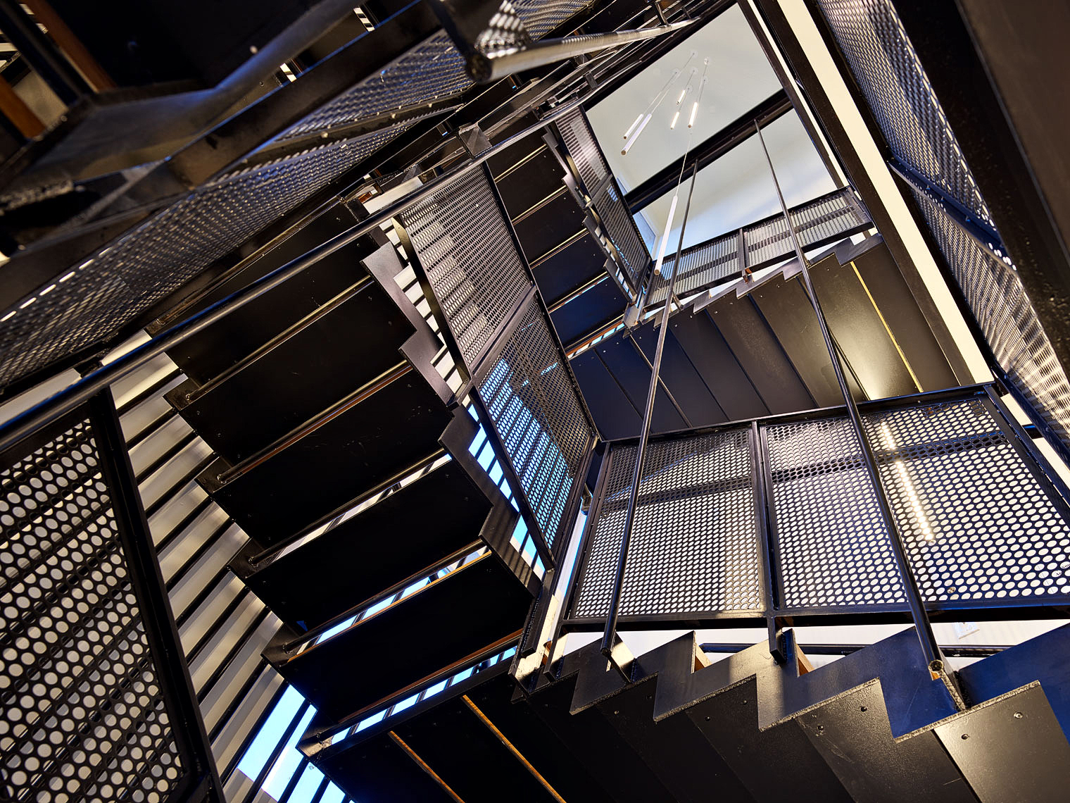 13th-Street-Sanctuary_stair-a_WEB_v2