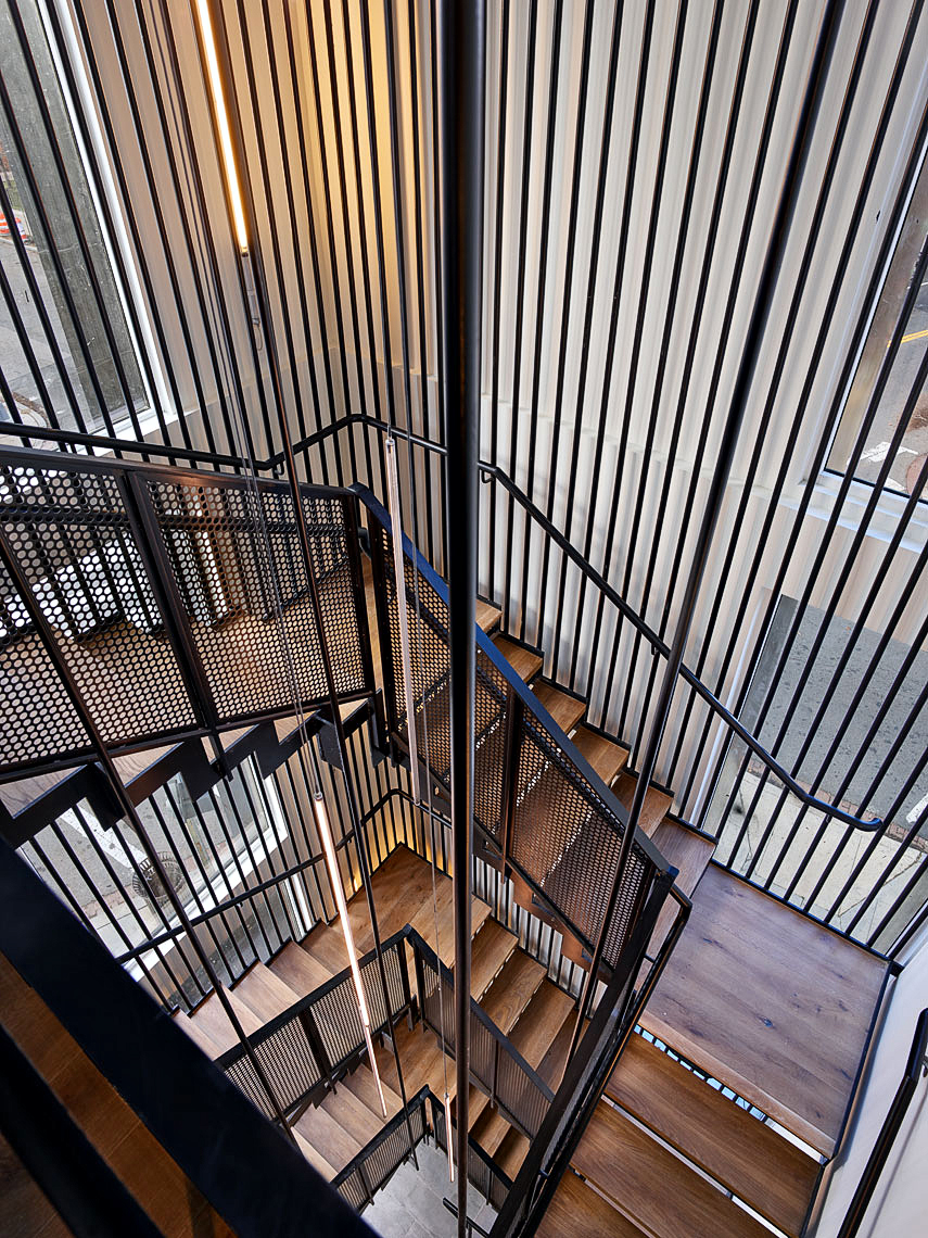 13th-Street-Sanctuary_stair-b_WEB_v2