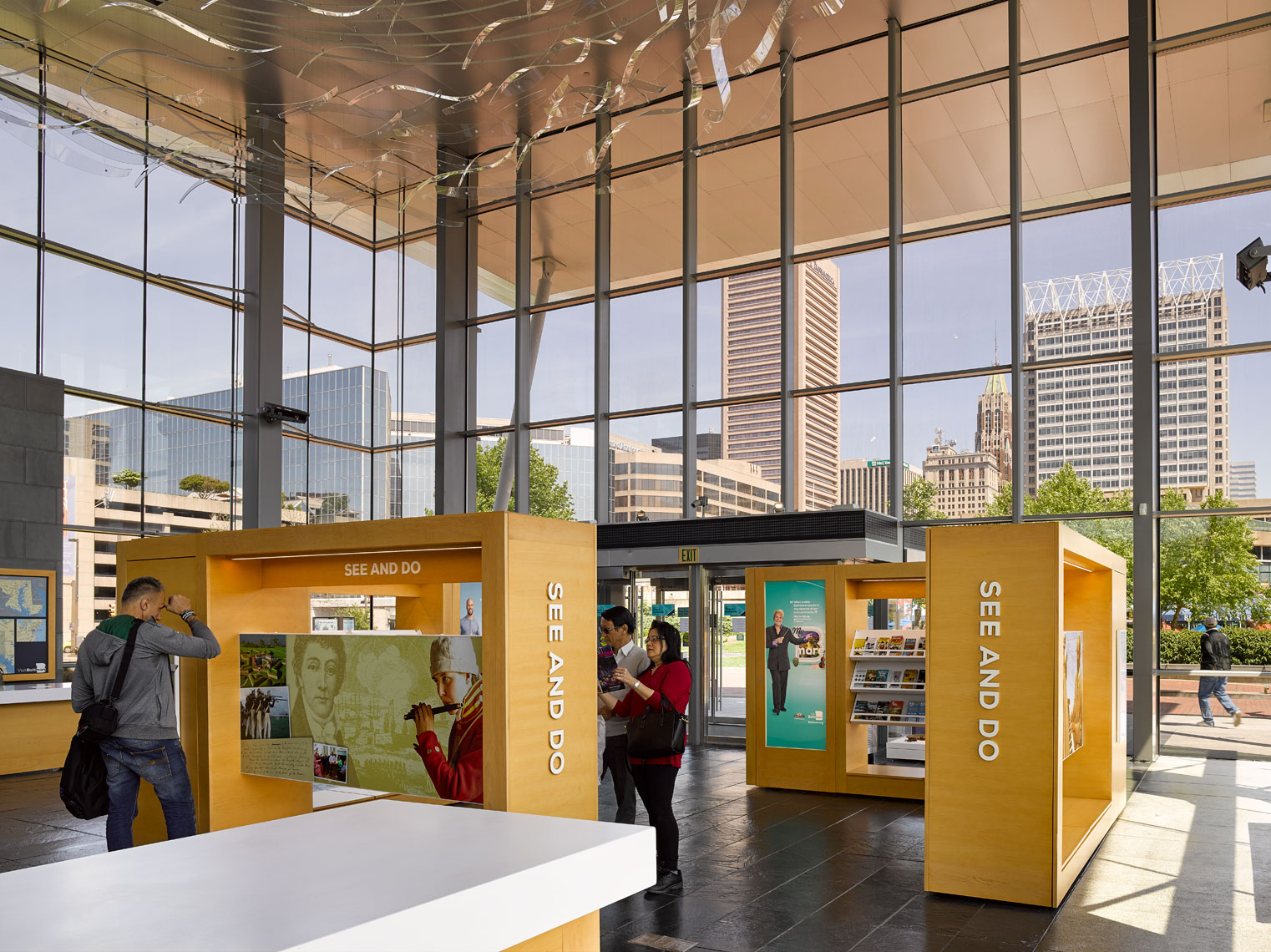 Baltimore-Visitor-Center_b_WEB