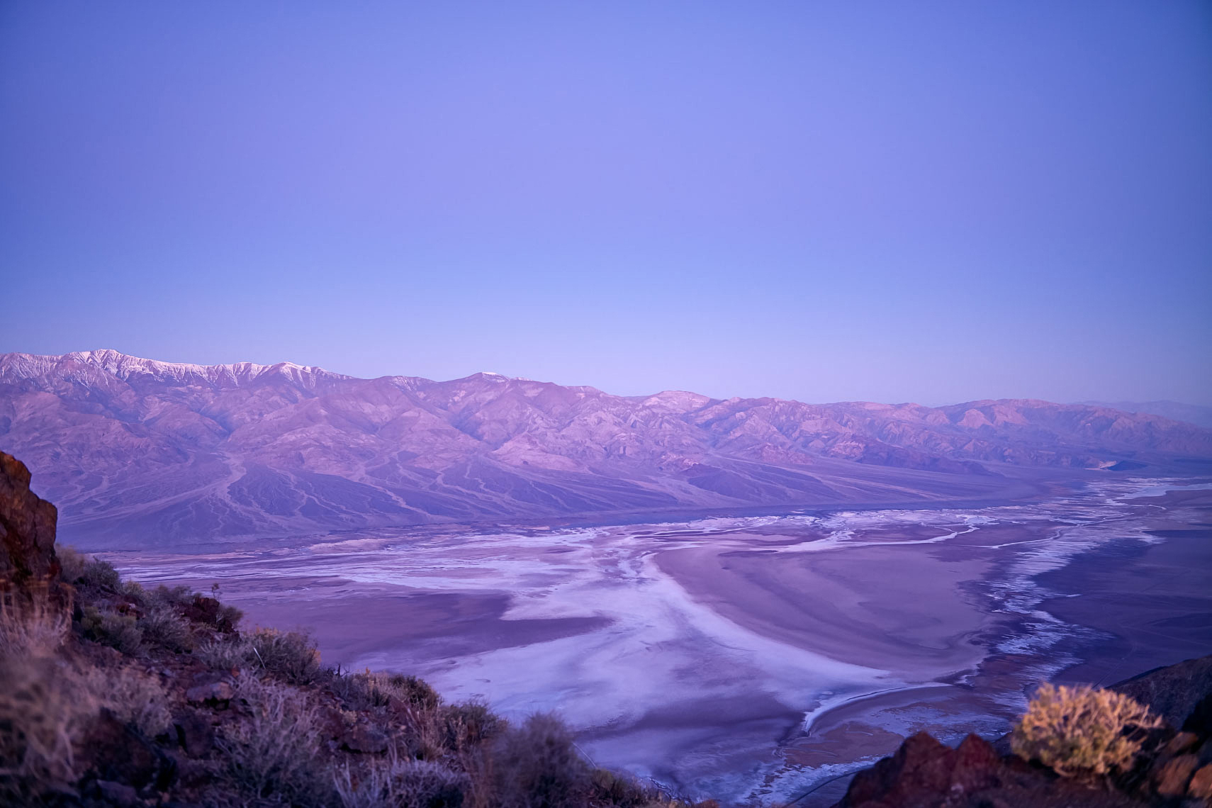 Death-Valley_Dantes-View-a_WEB_v1