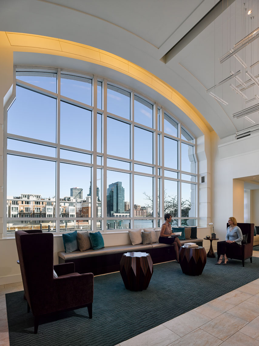 Harborview-Interiors_b_WEB