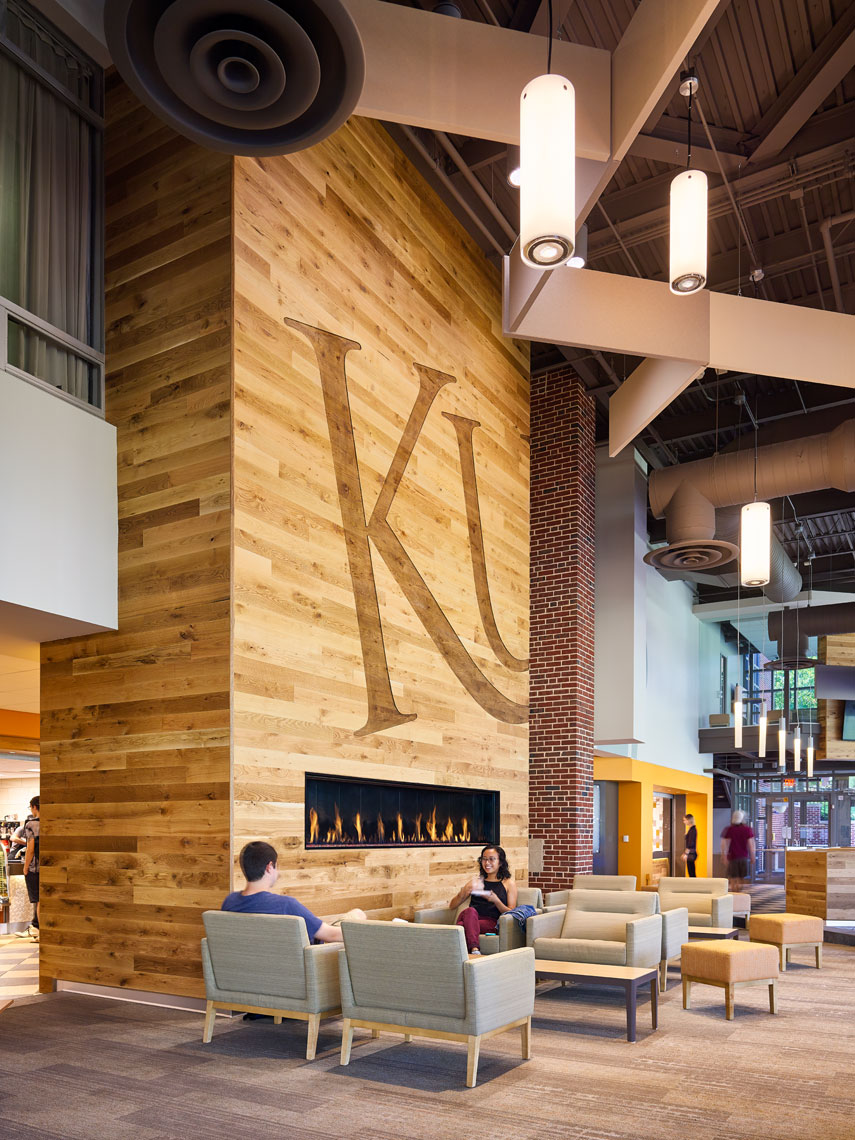 Kutztown-South-Dining-Hall_int-a_WEB