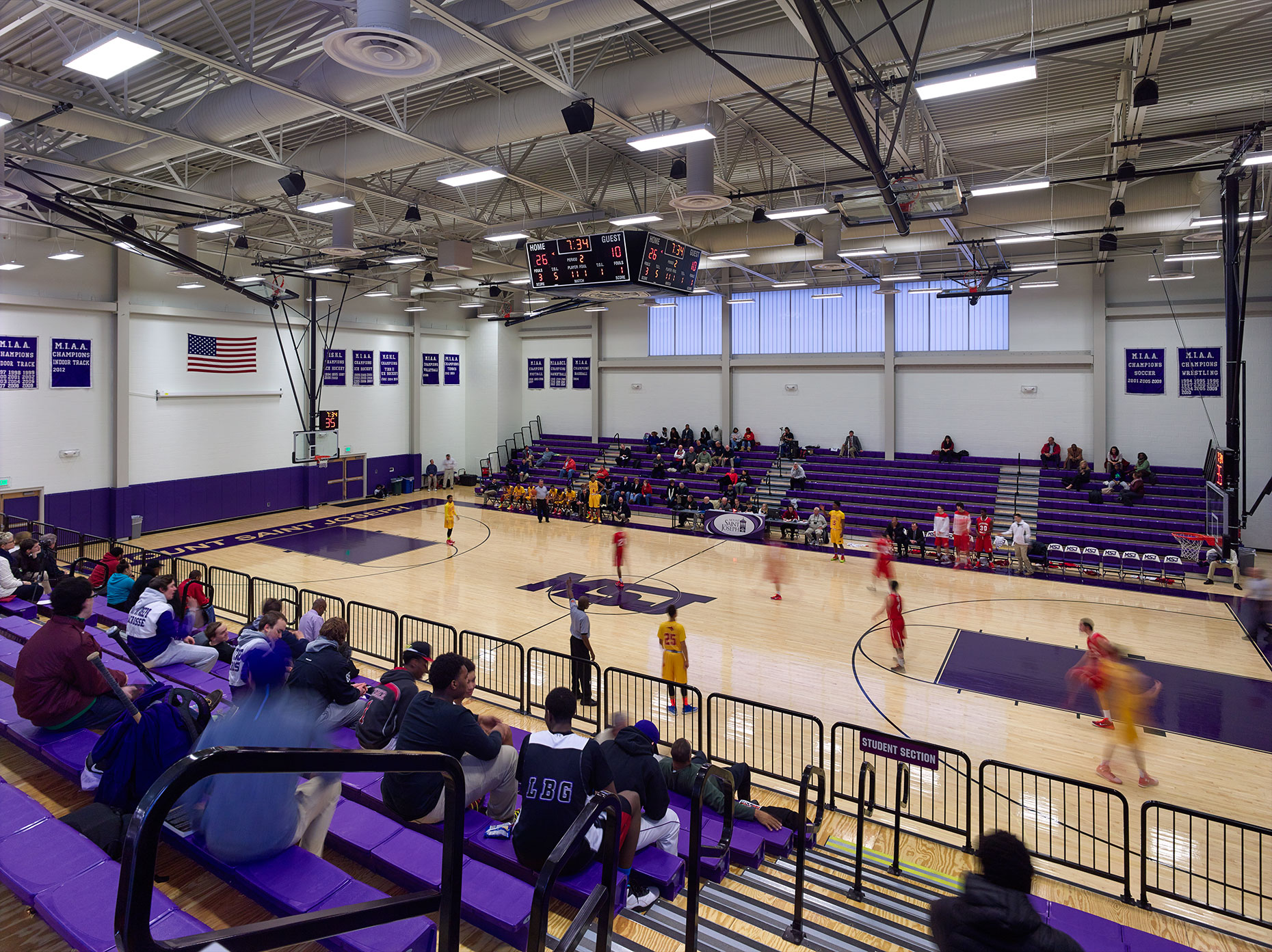 Mt-St-Joe-Arena-Basketball_b