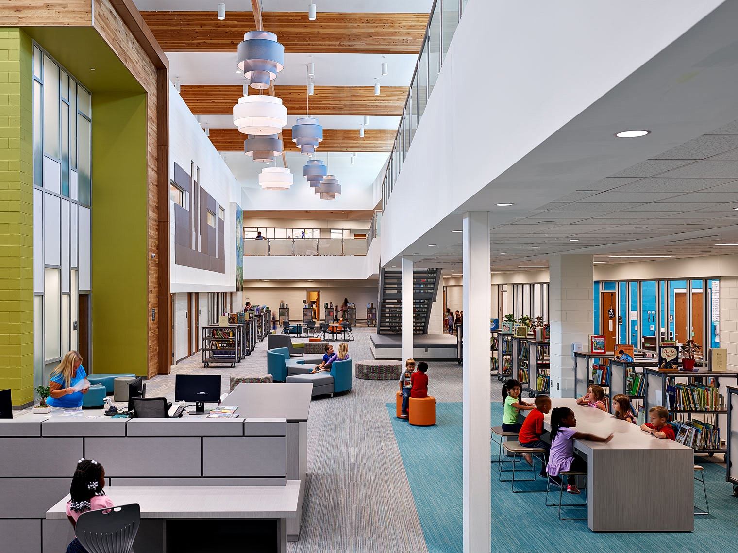 Socastee-Elementary_int-c-stantec_WEB_v1