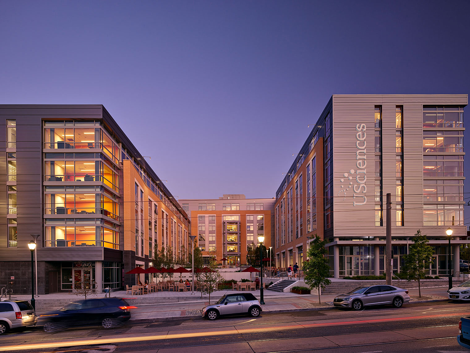 USciences-Commons_ext-g_WEB_v2