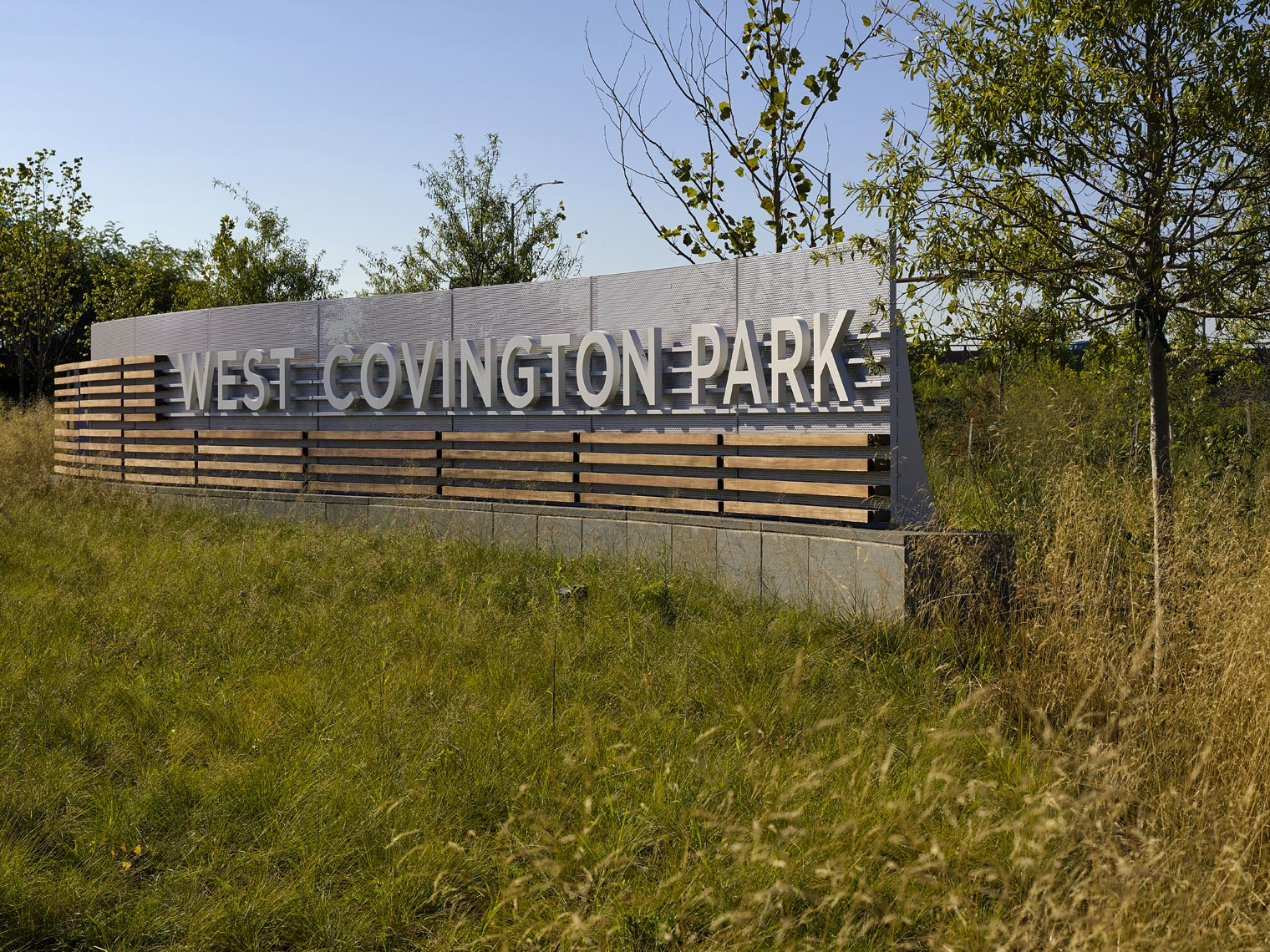 West-Covington-Park_a_WEB